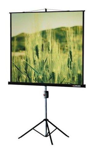 Экран для проектора Lumien Master View LMV-100113