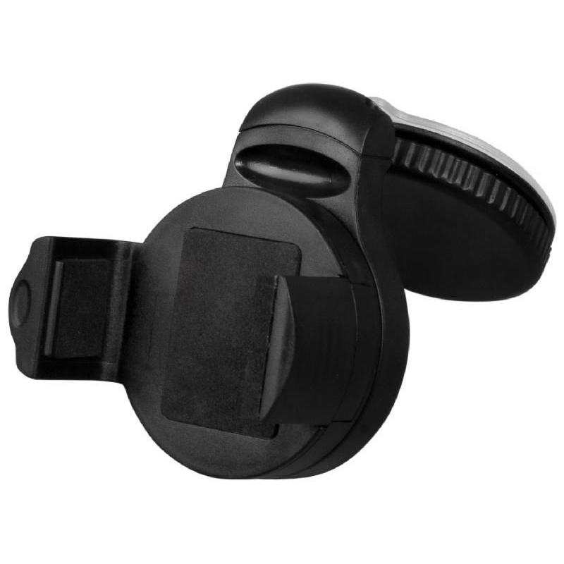 Автомобильный держатель Wiiix HT-S3gl, black