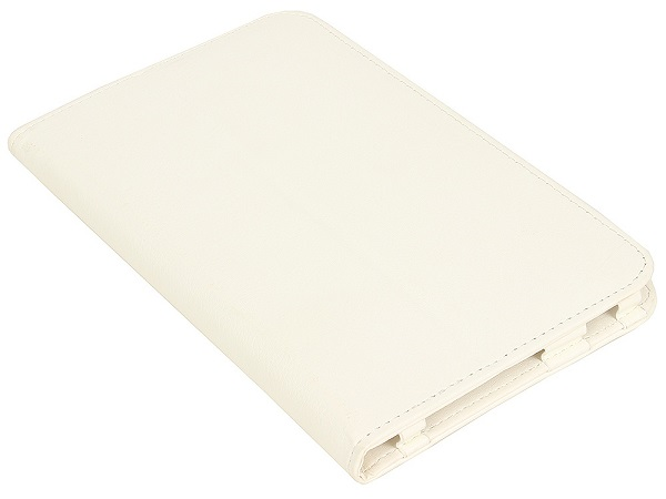 IT Baggage для Huawei Media Pad T1 (ITHWT1702-0) white
