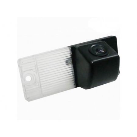 Камера заднего вида Incar VDC-099 для KIA Cerato (2008-2010)