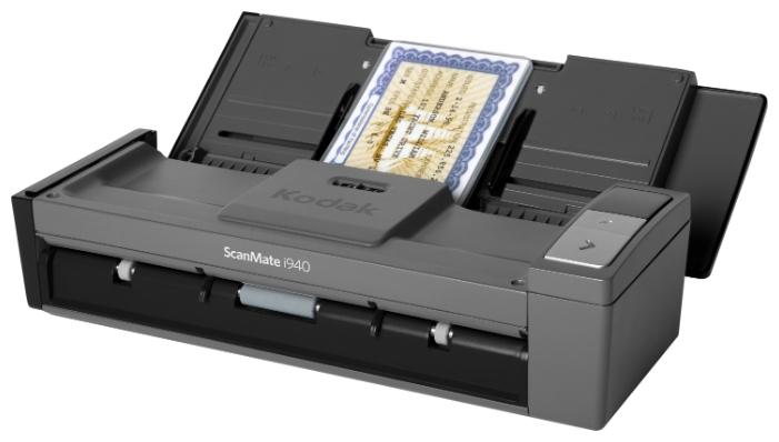 Сканер Kodak ScanMate i940 1960988