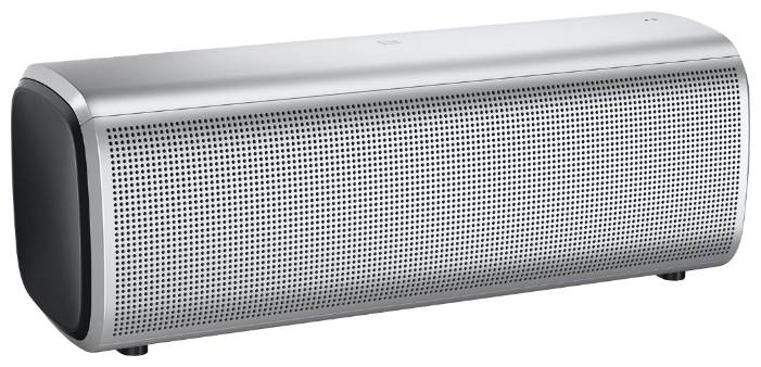 Акустическая система Dell 520-AAGR 2.0, silver