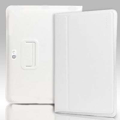 Чехол Yoobao для Samsung Galaxy Tab2 P5100 White