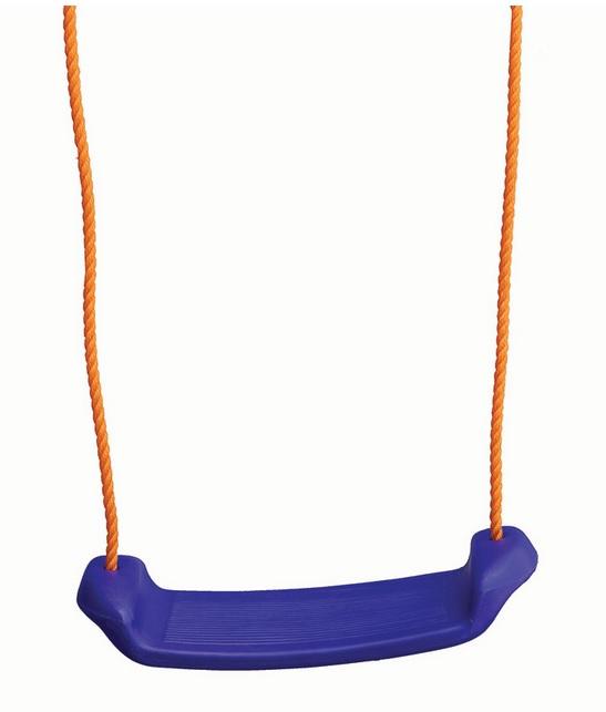 Pilsan Garden swing