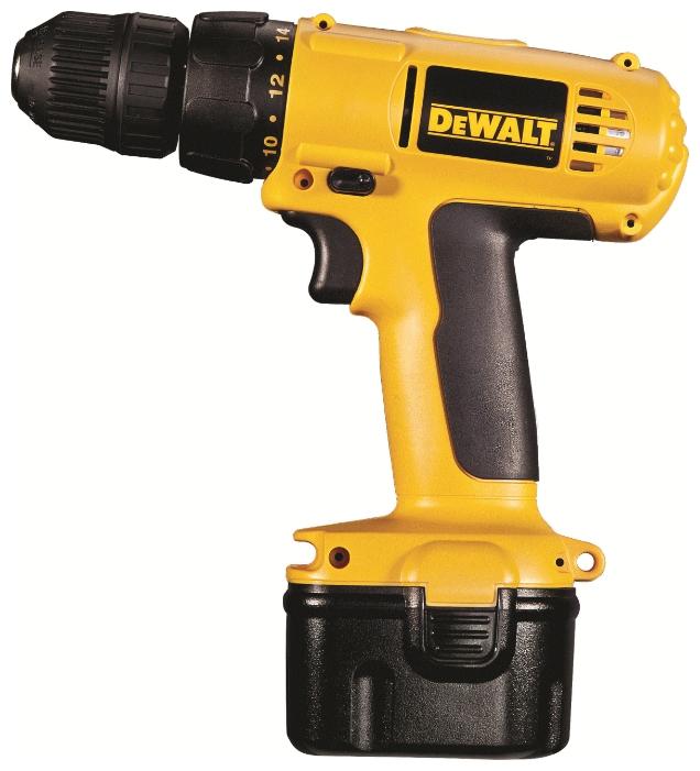 �����-���������� DeWalt DW 907 K2 DW907K2