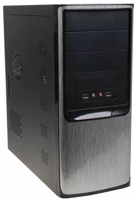 Codegen SuperPower Q3335-А11 500W silver/black