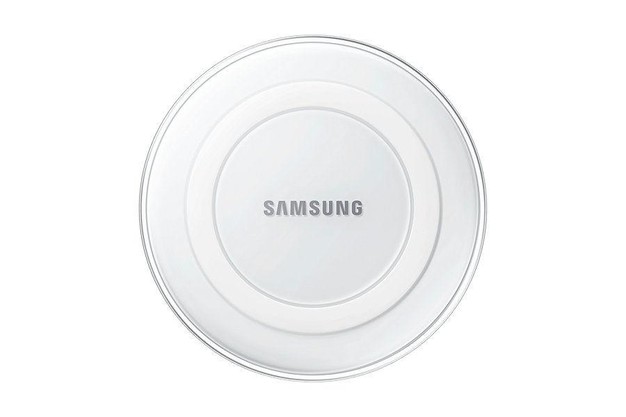 �������� ���������� Samsung ��� Samsung Samsung Galaxy S6/S6 edge White