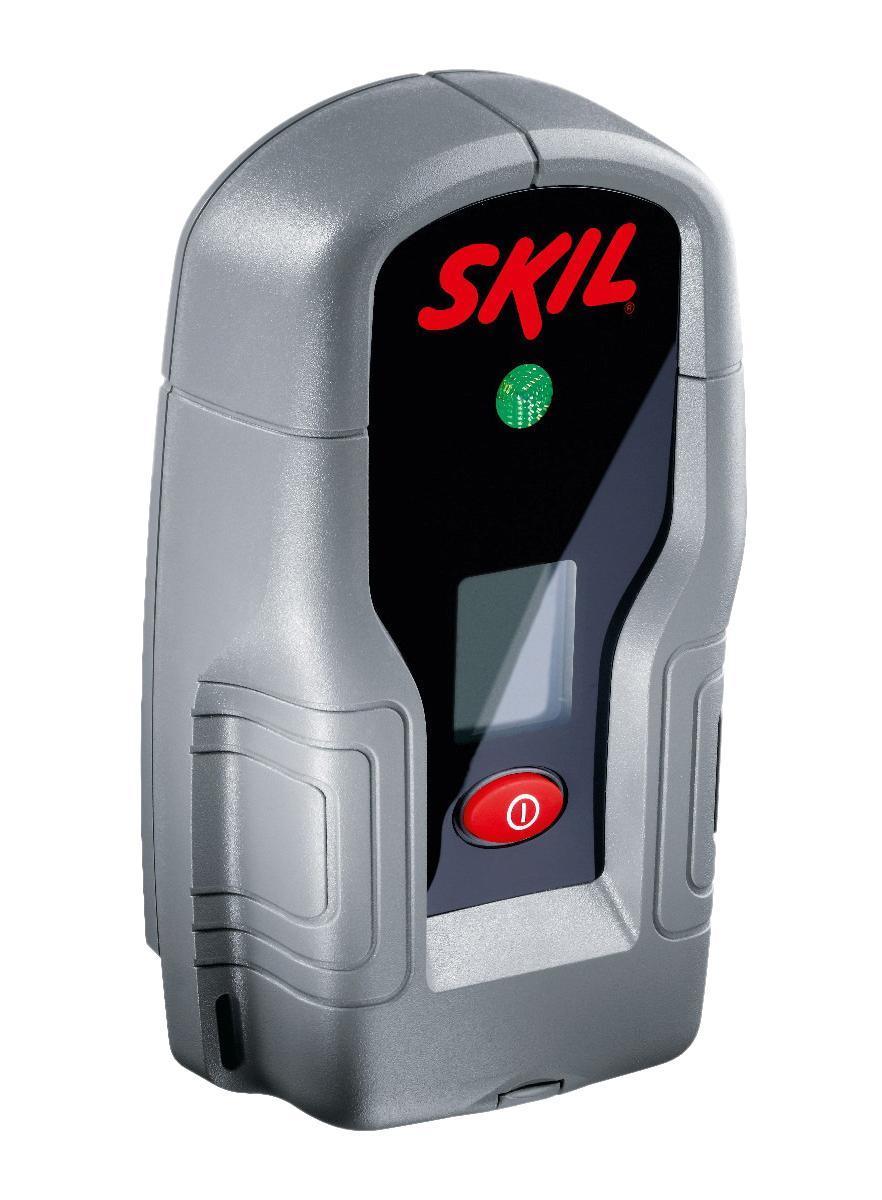 Детектор металлов и проводки Skil DT0551 AB F0150551AB