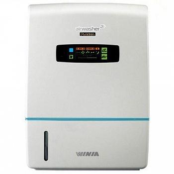 Очиститель воздуха Winia AWX-70PTTCD(RU)