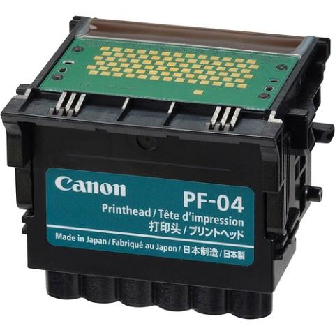 Аксессуар Canon PF-04 (3630B001)