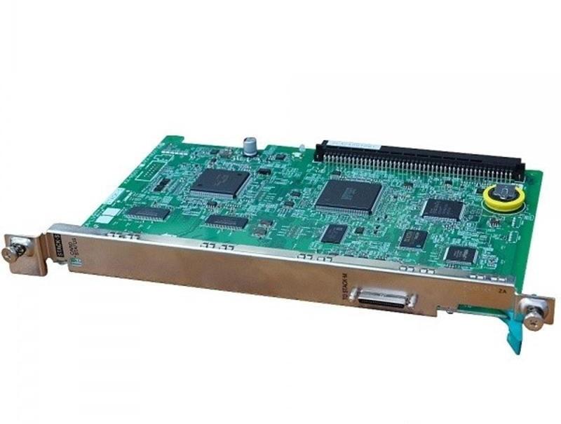 Модуль Panasonic KX-NS0132X