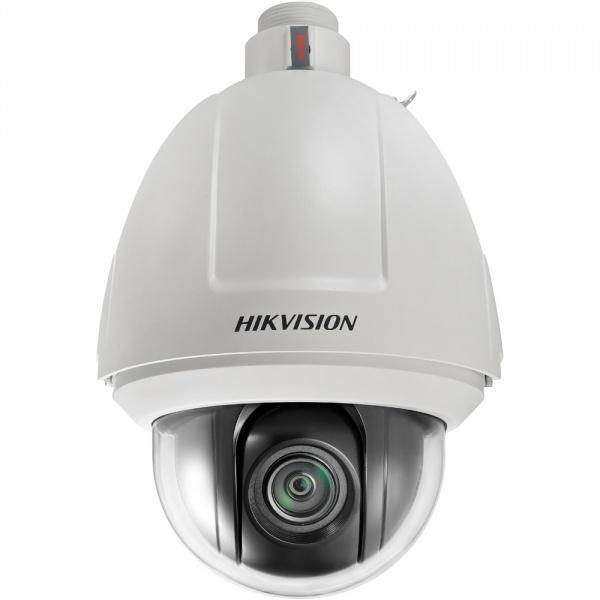 IP-камера видеонаблюдения Hikvision DS-2DF5284-АEL, белая