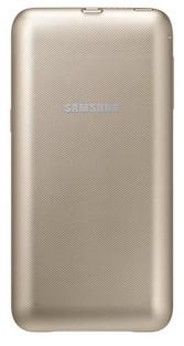 �����-����������� Samsung ��� Samsung Galaxy S6 Edge Plus EP-TG928 Gold