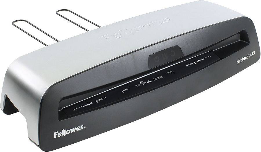Ламинатор Fellowes Neptune 3 A3 FS-57215