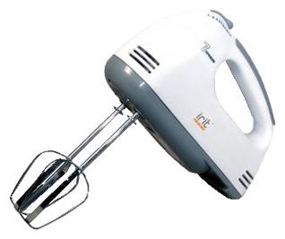Миксер Irit-5004