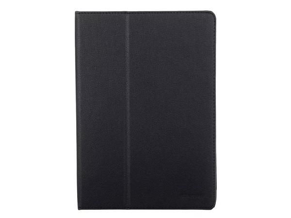 IT Baggage для Lenovo IdeaTab 2 A10-70 (ITLN2A102-1) black