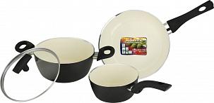 Набор посуды VITESSE VS-2901 (4 предмета)