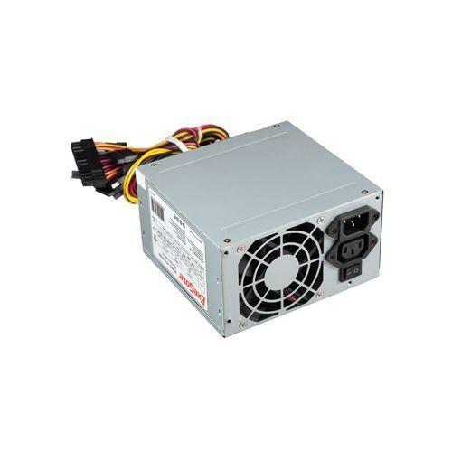 Блок питания ExeGate ATX-CP400 400W EX165131RUS