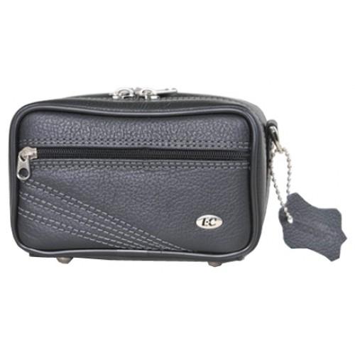 Сумка для фотокамеры Lagoda VLC-212 Black