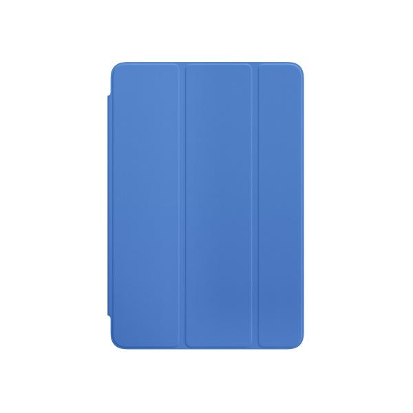 Чехол iPad mini 4 Smart Cover, royal blue