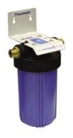 Фильтр для очистки воды Барьер Профи BB 10 Ферростоп
