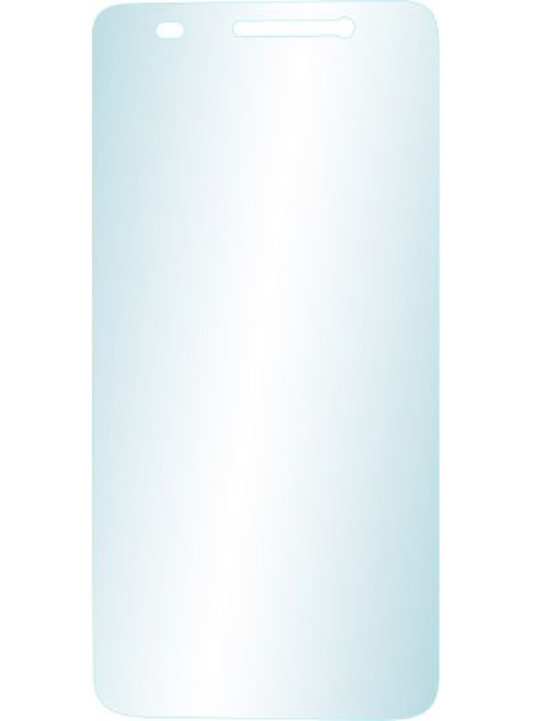 ������ �������� Skinbox ��� Huawei Y6 (SP-235) ���������