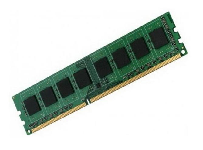 Оперативная память Samsung DDR3 1600 DIMM 8Gb, M378B1G73EB0-CK0D0