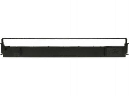 Epson C13S015086BA картридж epson original s015086 для epson lq 2190 letter quality lq 2180 lq 2170 lq 2080 lq 2070 fx 2180 fx 2170 чёрный