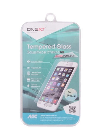 Onext 40813 для Apple iPhone 6/6s