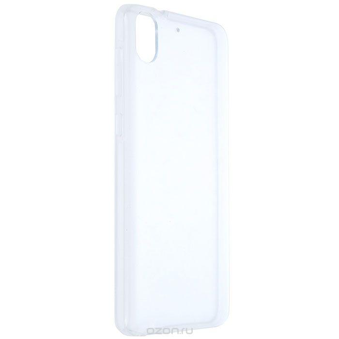 Чехол HTC Clear для Desire 728