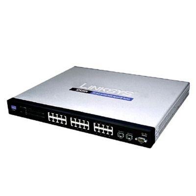 Коммутатор Cisco SG 300-10 SRW2008-K9-G5
