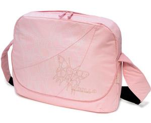 Новая коллекция сумок и чехлов Golla 2010 скоро появится в России.
