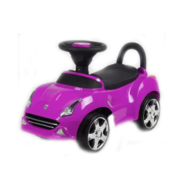 Ningbo Prince Toys Ferr Ari Фиолетовый