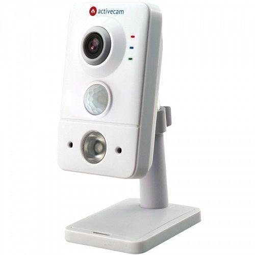 IP-������ ��������������� ActiveCam AC-D7141IR1 ������� AC-D7141IR1 (2.8 MM)