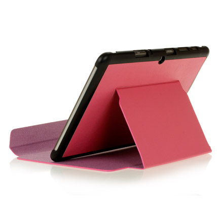 �����-������ Ecell ��� Samsung P5100 Pink