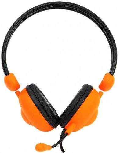 ��������� CROWN CMH-942, Orange