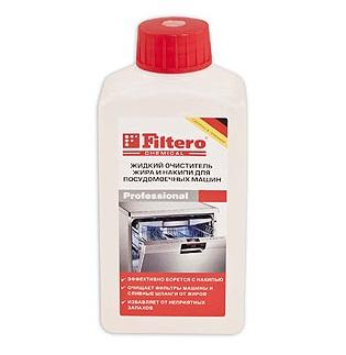 Чистящее средство Filtero 705