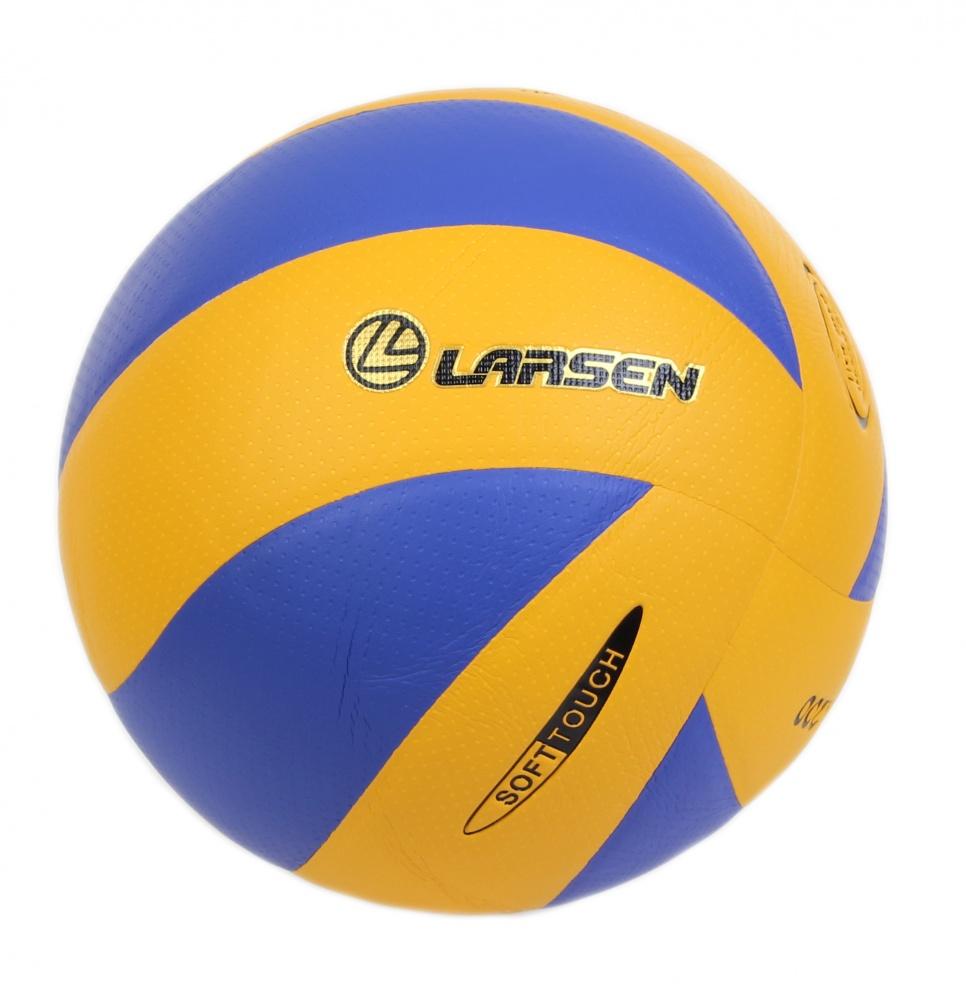 Мяч волейбольный Larsen VB ECE-1/MVA200