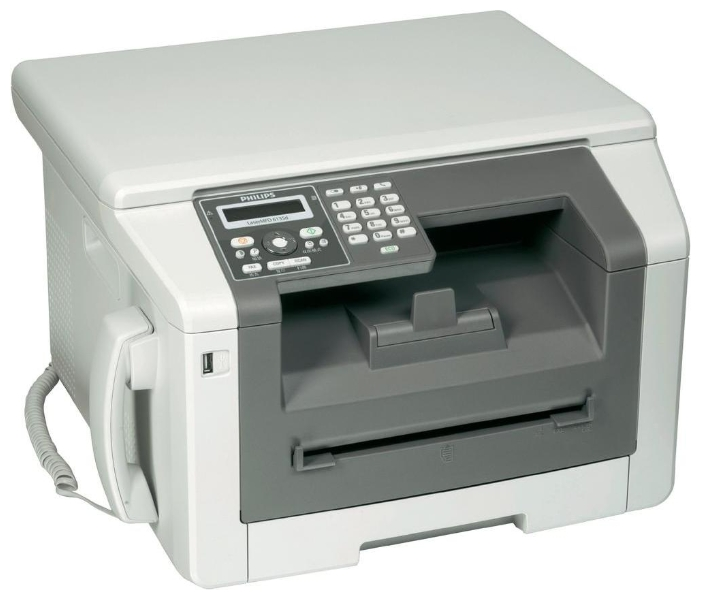 ��� Philips 6135D + WiFi MFD-6135D WiFi