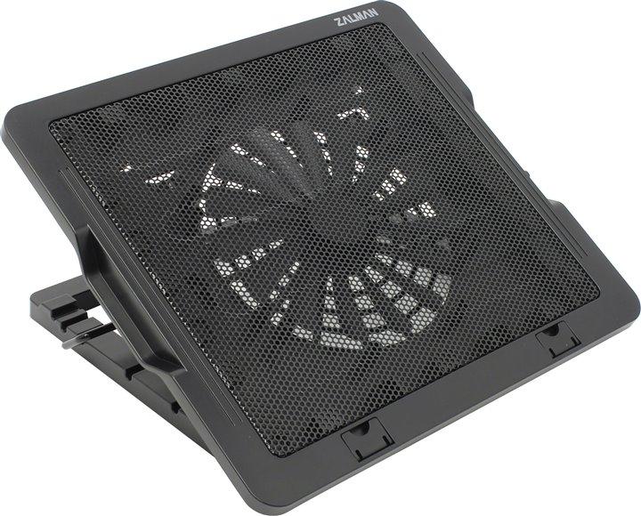 ��������� ��� ������� Zalman ZM-NS1000, Black
