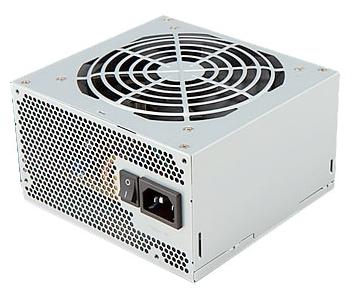 ���� ������� INWIN POWER MAN 600W IP-S600BQ3-3