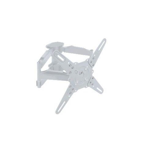Кронштейн Kromax ATLANTIS-45 grey ATLANTIS-45 серый