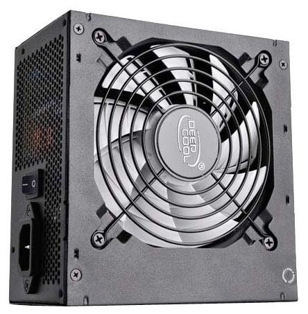 Блок питания Deepcool DQ550ST 550W