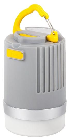 Аккумуляторная батарея Rombica Neo TR88 (8800 мАч)
