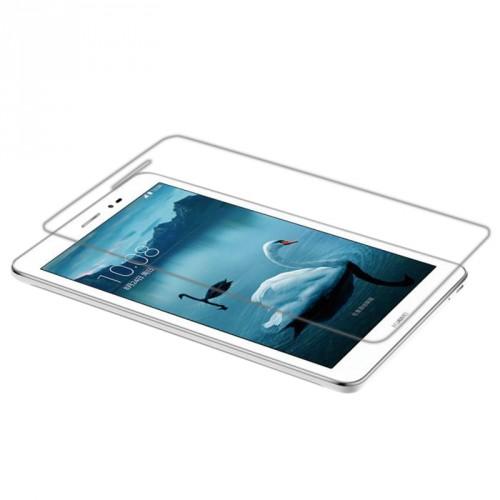 Защитная пленка LuxCase для Huawei Mediapad T2 10.0 Pro (Суперпрозрачная)