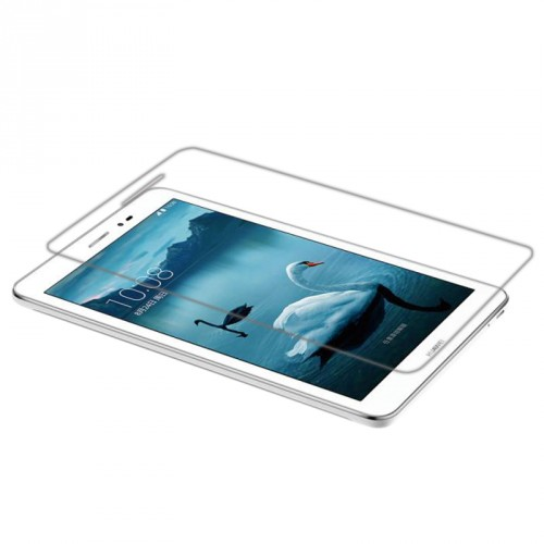 LuxCase для Huawei Mediapad T2 10.0 Pro (Суперпрозрачная) - (Защитная пленка; для Huawei Mediapad T2 10.0 Pro; бесцветная, прозрачная)