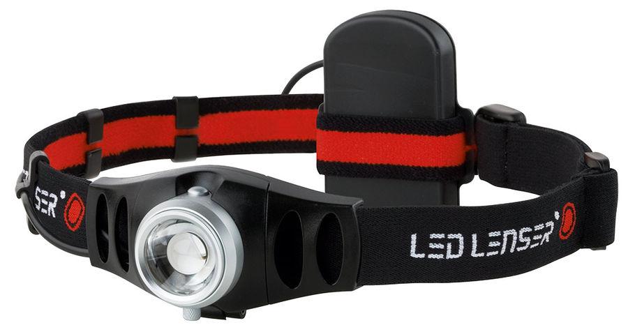 ������ LED LENSER H5, ������ 7495
