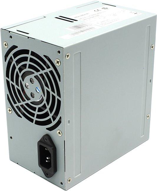 ���� ������� INWIN POWER REBEL 400W RB-S400T7-0