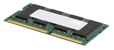����������� ������ Samsung DDR3 1600 SO-DIMM 8Gb (M471B1G73DB0-YK0D0)