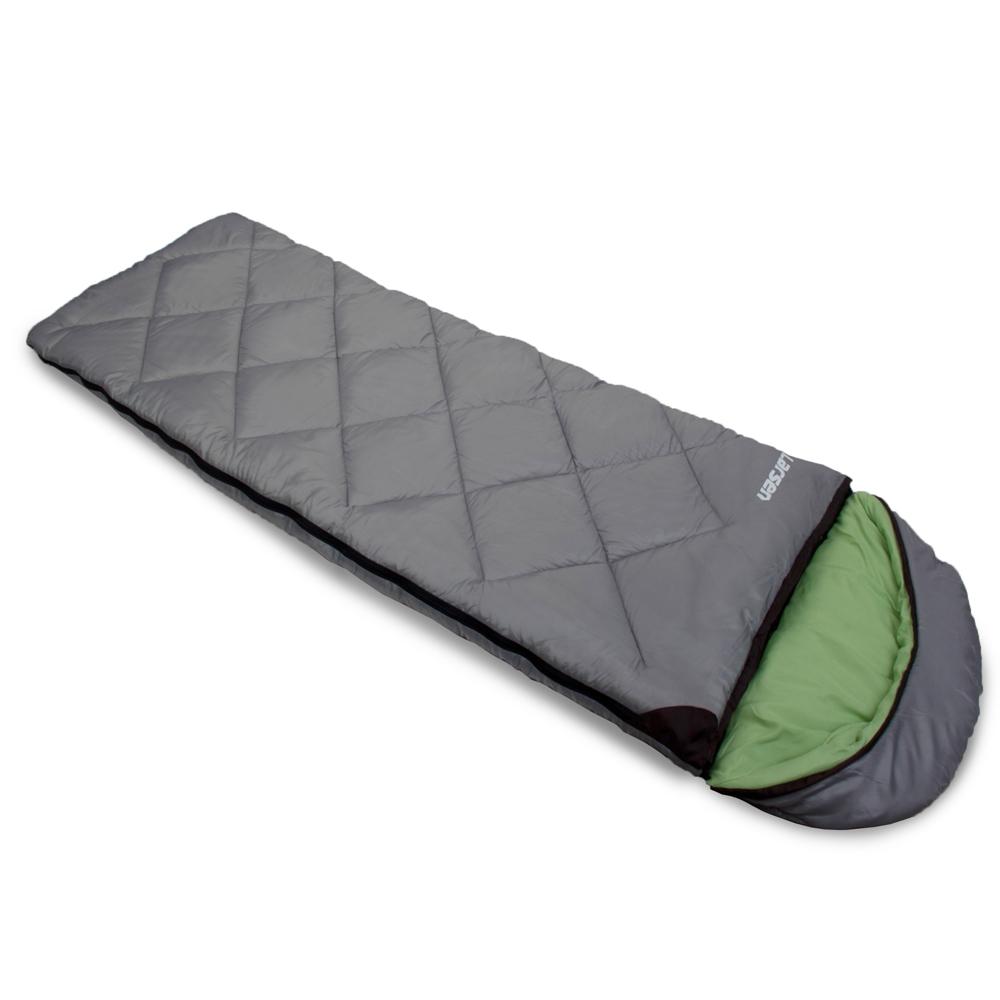Спальный мешок Larsen RS 350L-2